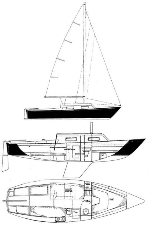 HR25 plan.jpg