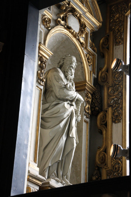 Antwerpen_19-5-2012 (41).JPG