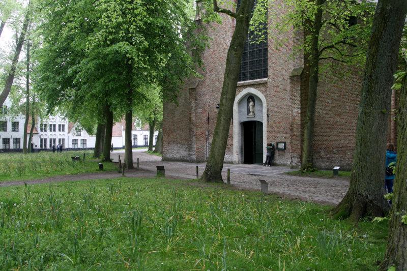 Brugge_20-5-2012 (22).JPG