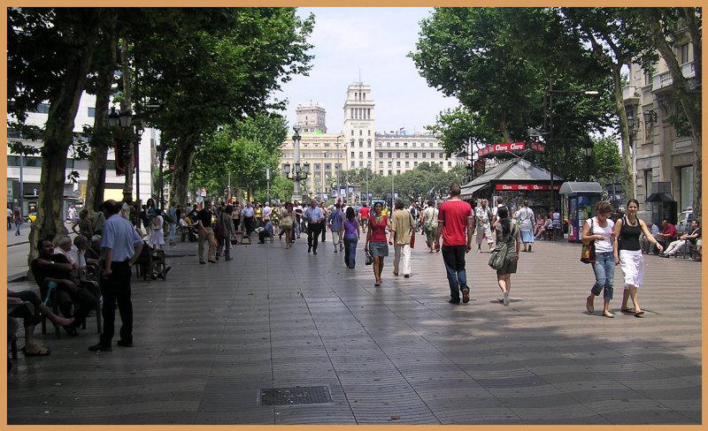 Barcelona_21-6-2005 (27).jpg