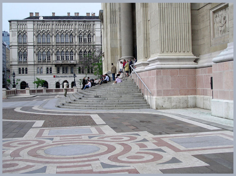 Budapest1_28-4-2006 (20).jpg