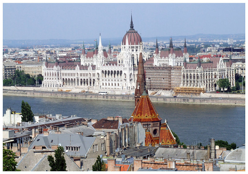 Budapest_26-5-2007 (20).jpg