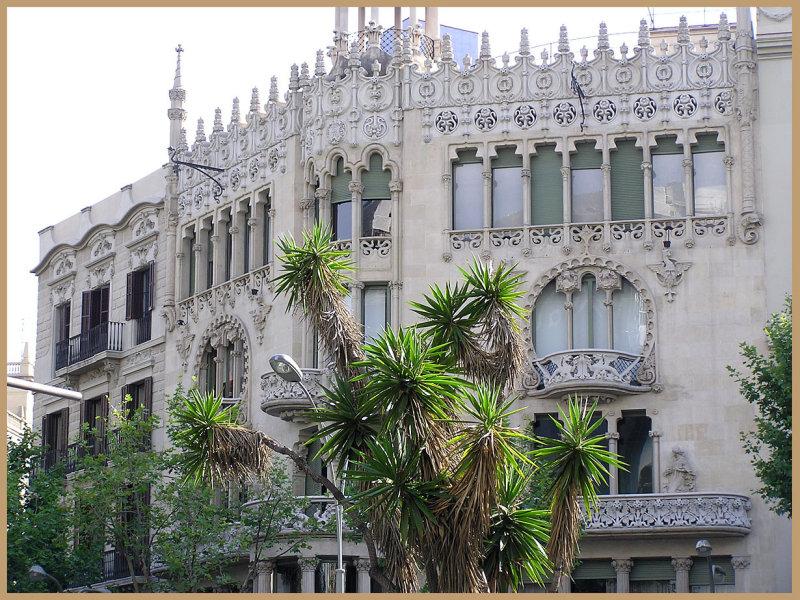 Barcelona_23-6-2005 (179).jpg