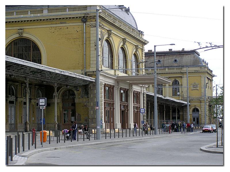 Budapest_30-4-2006 (34).jpg