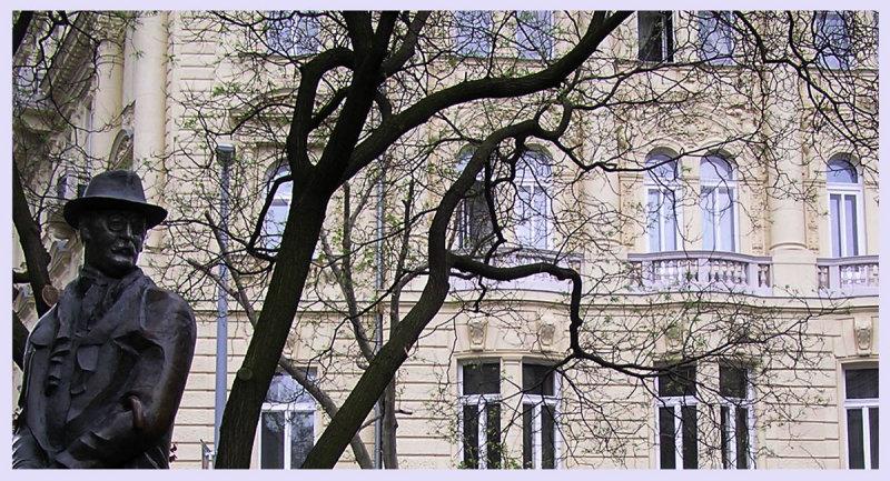 Budapest1_28-4-2006 (114)a.jpg