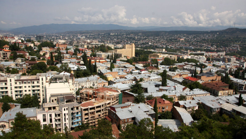 Tbilisi_16-9-2011 (88).JPG