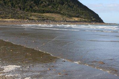 Mulambin beach - Yeppoon