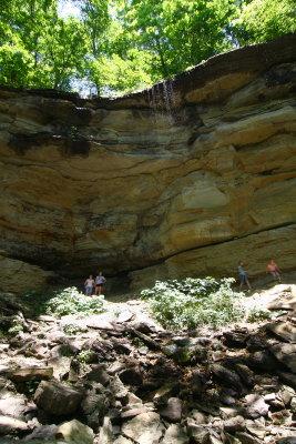 big cliff 2