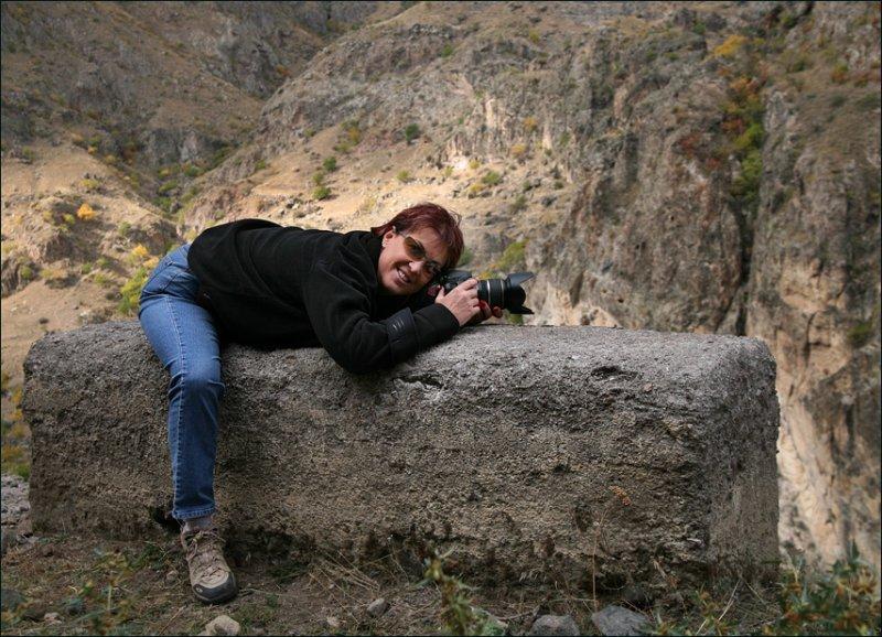 pistol-01-b.jpg