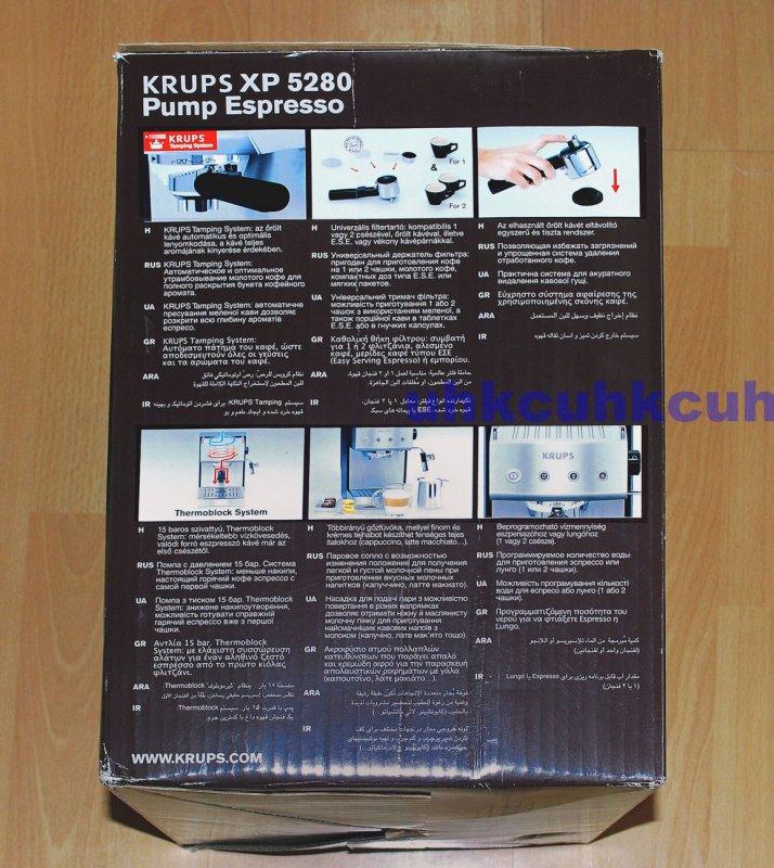 xKrups3.jpg