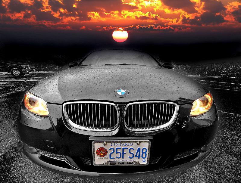 IMG_7333 BMW BL2.jpg