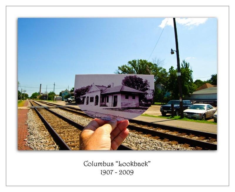columbus train depot (1)