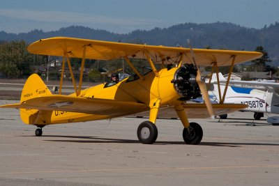 stearman_ride