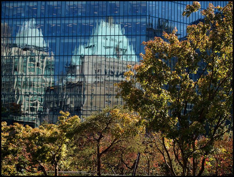 Reflections6830.jpg