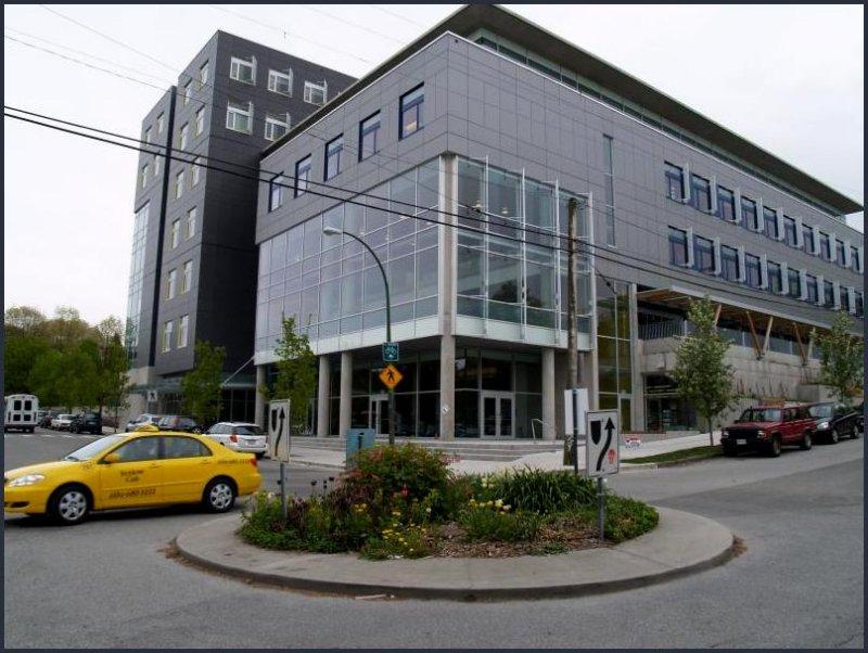VancouverCommunityCollege7606.jpg