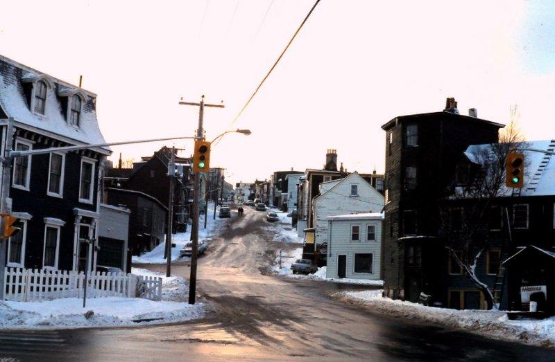 Springdale Street Intersection 052.jpg
