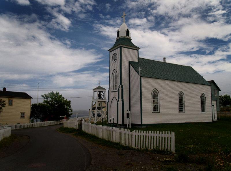 Holy_Trinity_Catholic_Church-9026.jpg