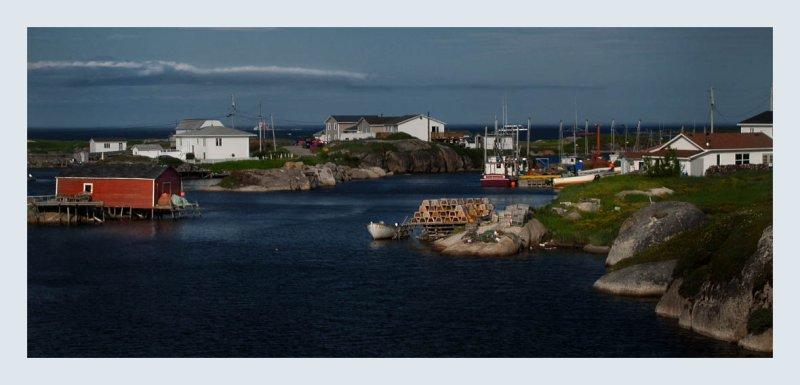 Newtown-Harbour-East-8651.jpg