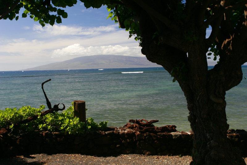 Maui Lahina_MG_0382.JPG