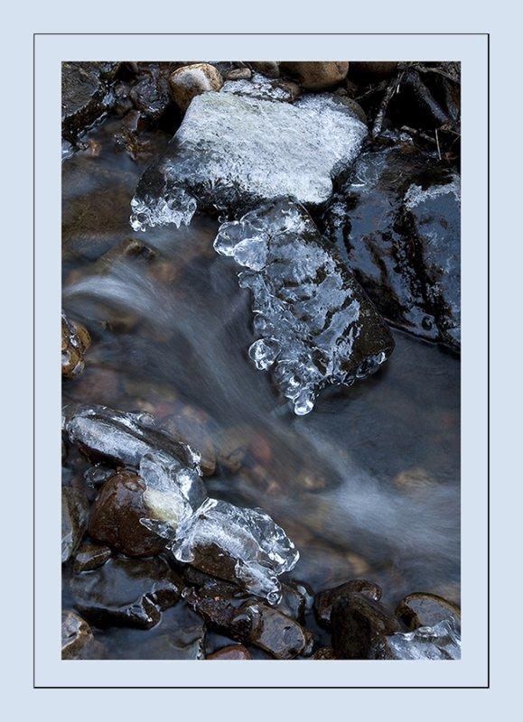 Ice cold 2.jpg