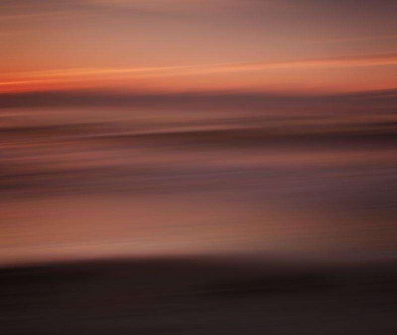 Pawleys Island Sunrise 7 ps.jpg