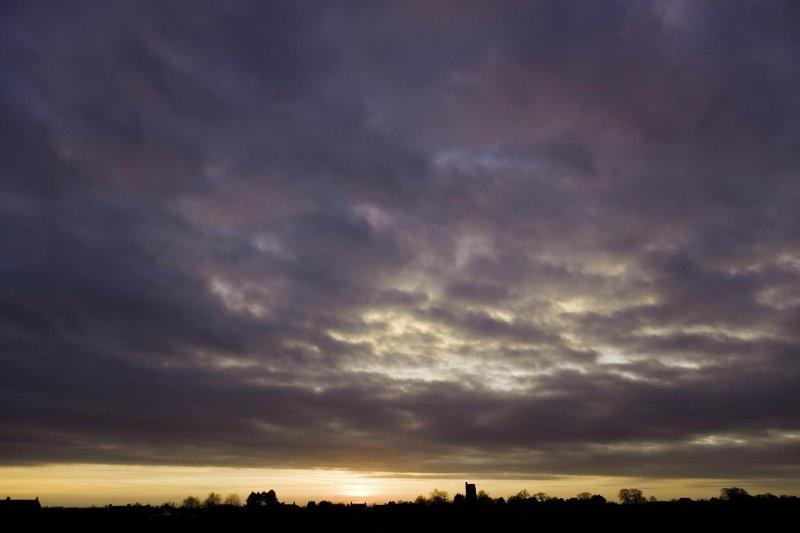Big Wide Sky