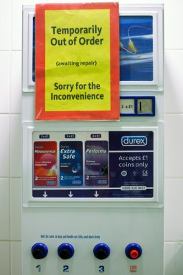Sorry for the Inconvenience!!! You`re not the Only One:-)