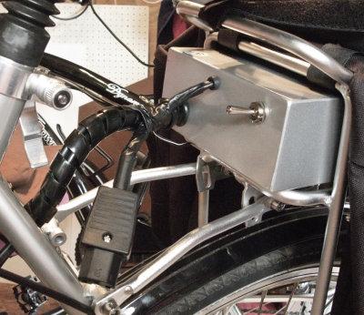 aurora_e_bike