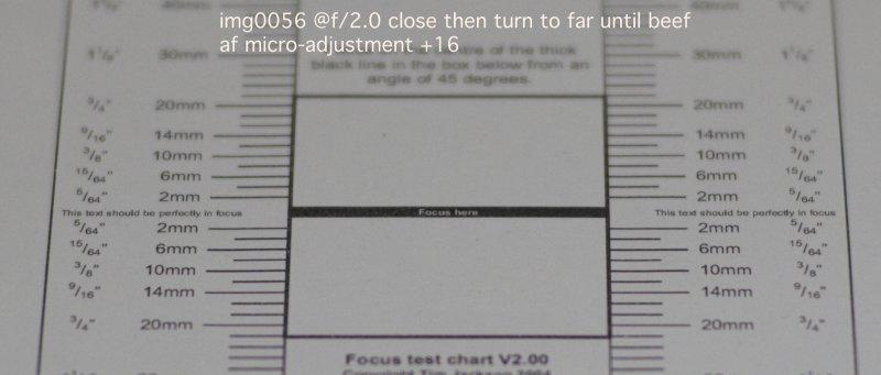 IMG_0056 copy.jpg