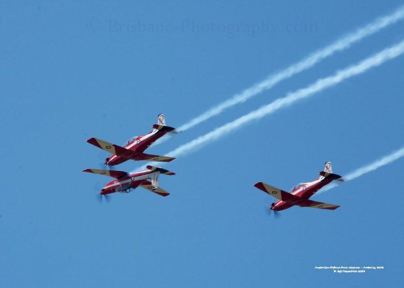 Amberley Airshow 2008_0052.jpg