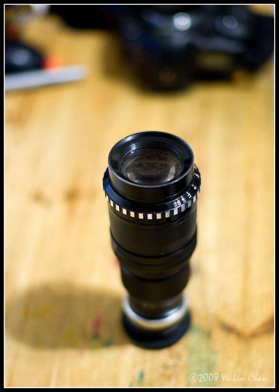 web_Lens_02.jpg