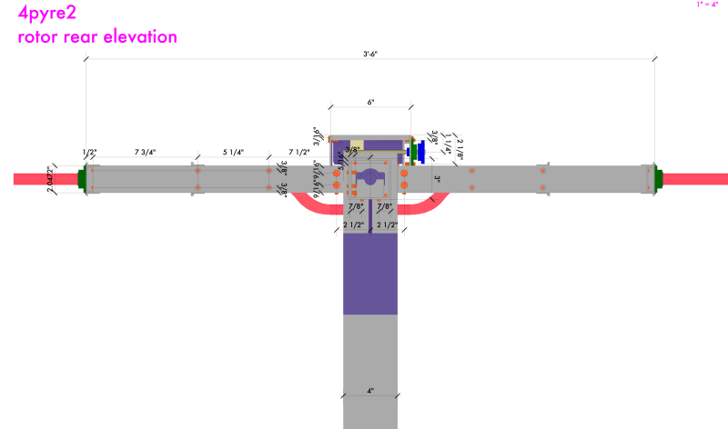 rotor rear elevation.png