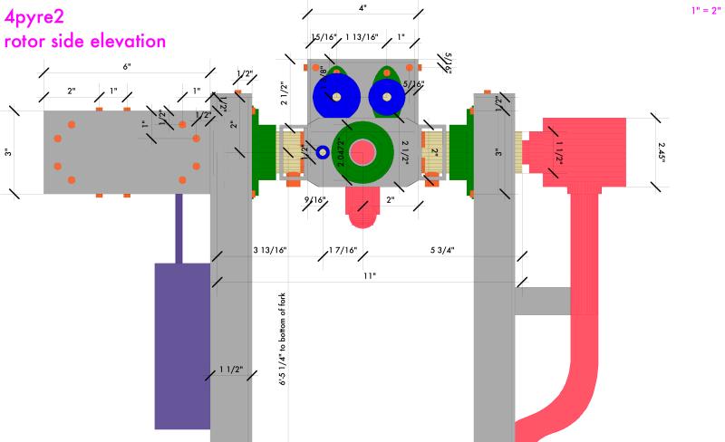 rotor side elevation.png