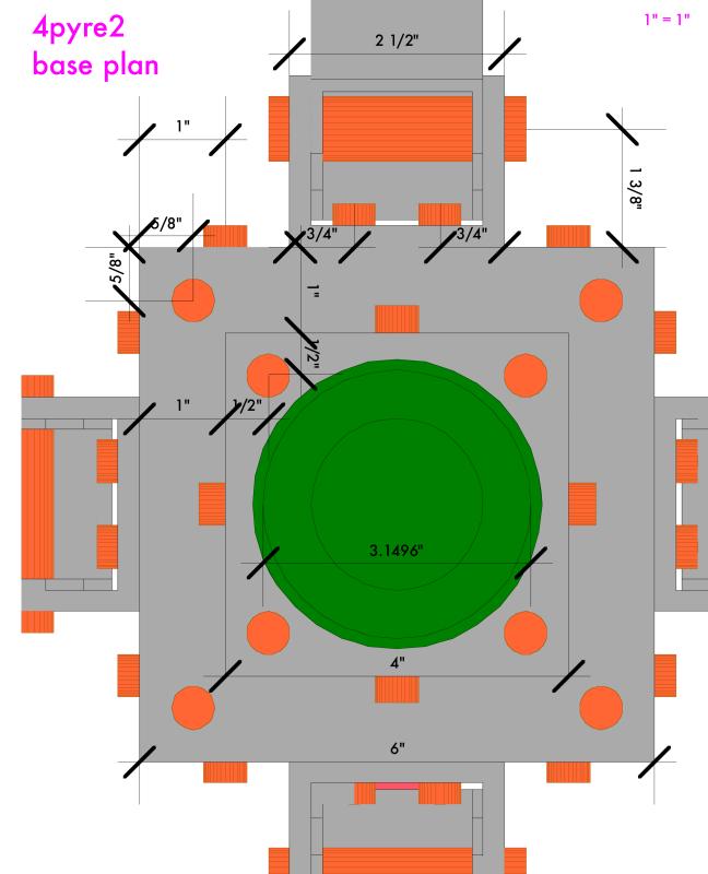 base plan.png