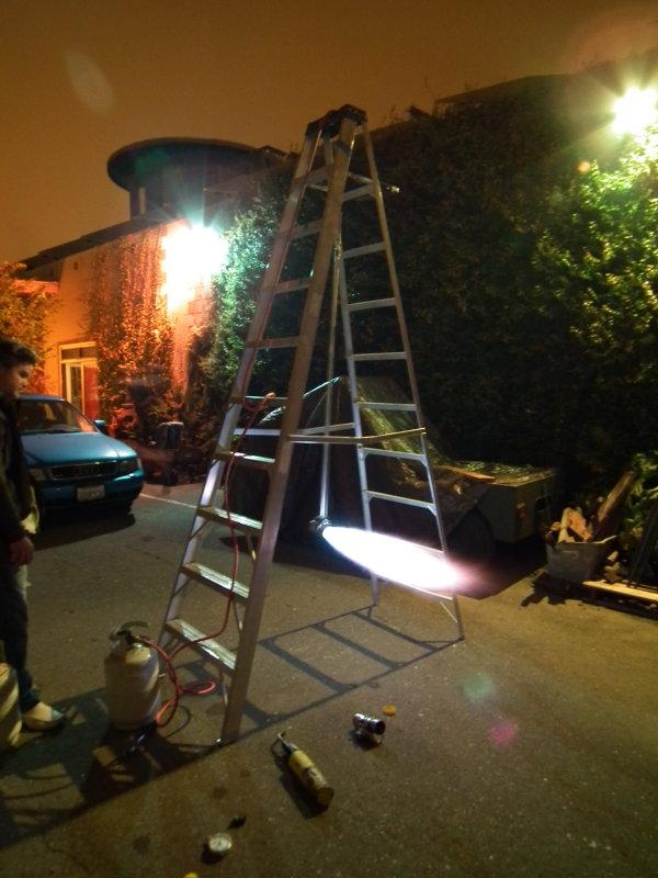 Burner Testing Apparatus.JPG