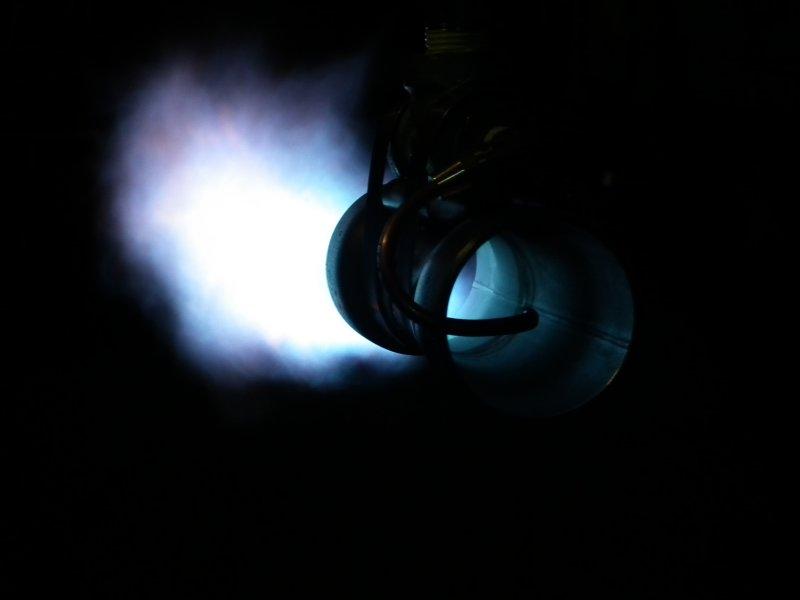 Burner Tube.JPG