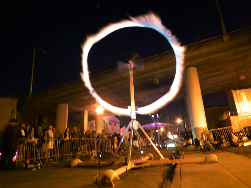 Vertical Ring.JPG