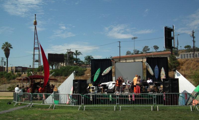 Big Stage.JPG