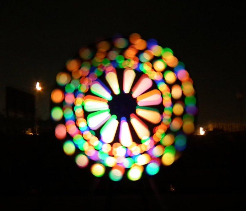Strobe Wheel 3.JPG