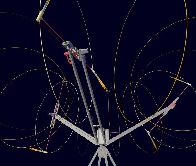 Underneath w/traces.jpg