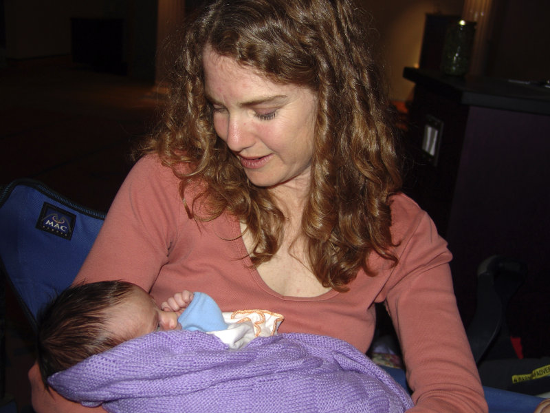 Auntie Kathy 4.JPG