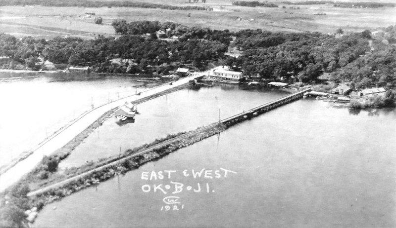 Grade 1921