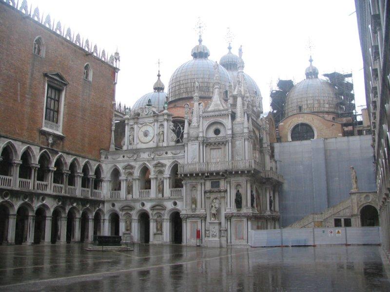 Venezia167.jpg
