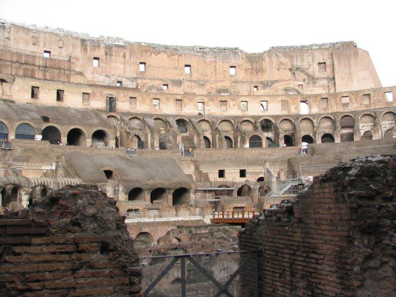 Roma26.jpg