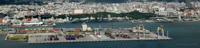 Okinawa 0690