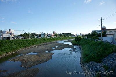 Okinawa 2010