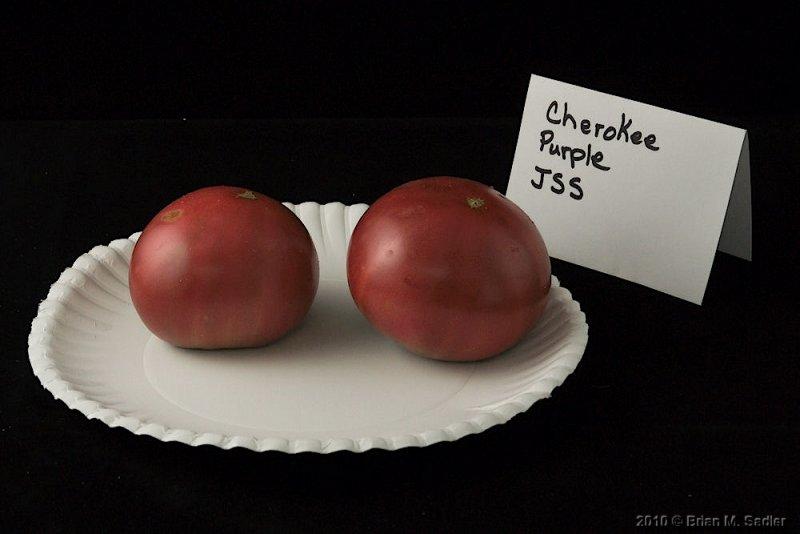 Cherokee Purple (JSS).jpg