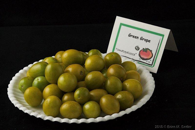 Green Grape.jpg