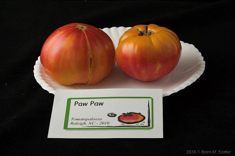 Paw Paw.jpg