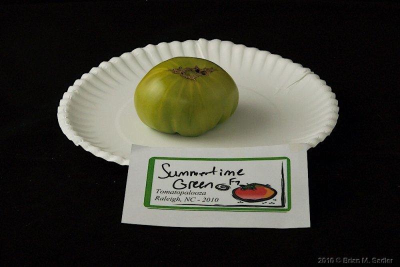 Summertime Green F7.jpg